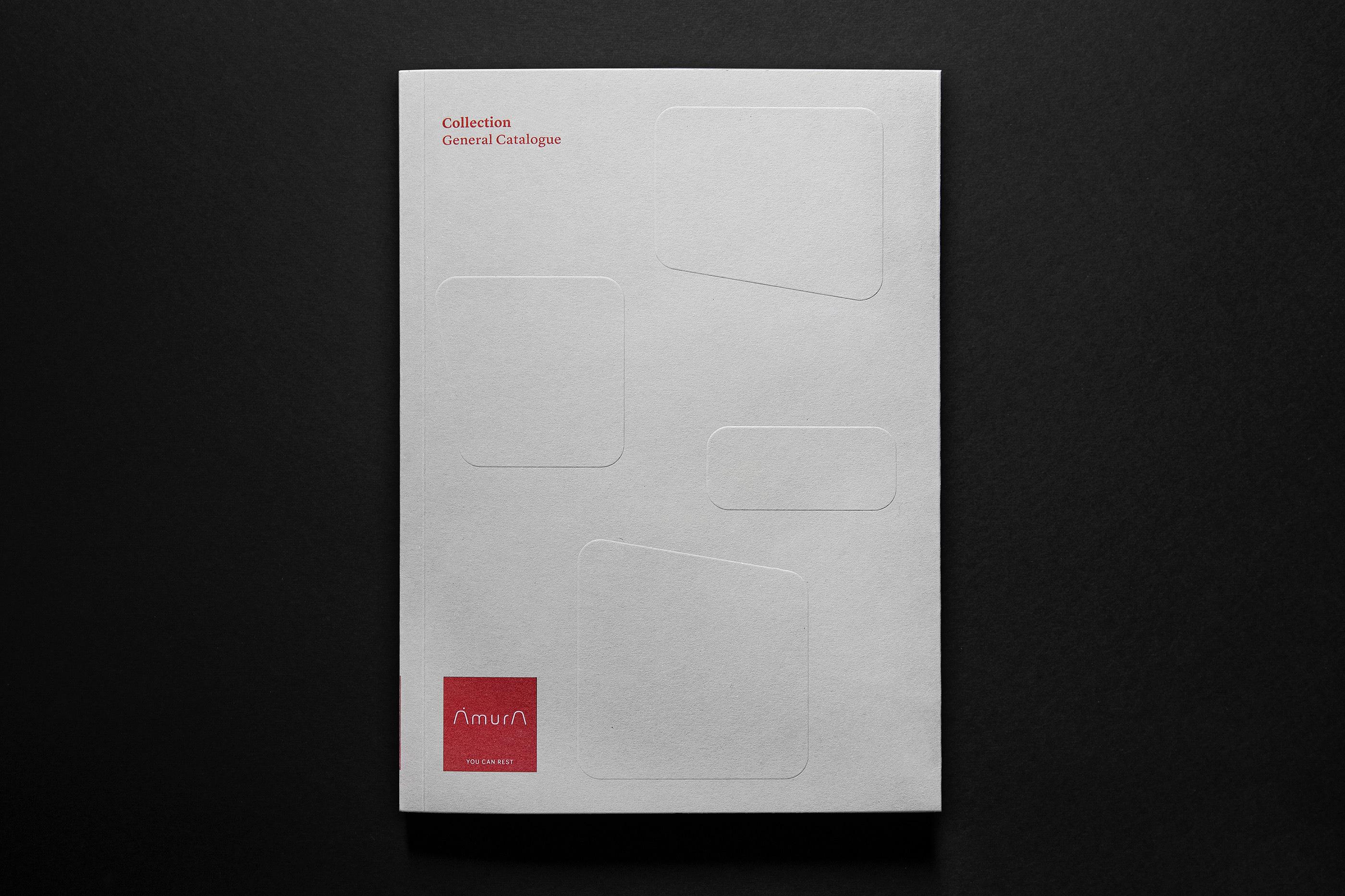 Intervista a Simone Scimmi: Design funzionale