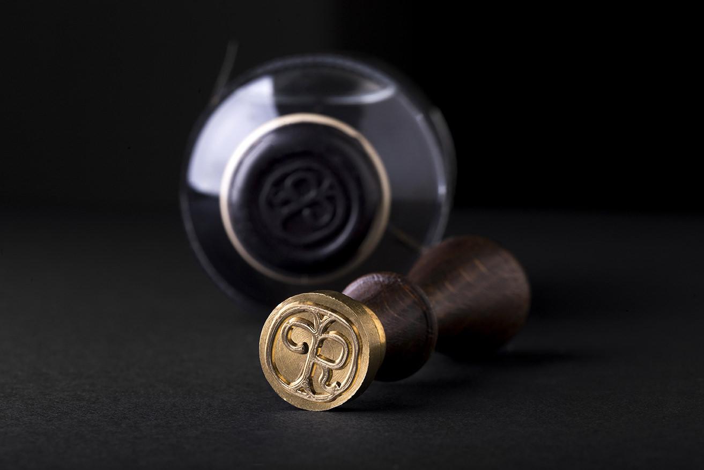 Etichetta vincente: IRPO Acquavite di vinaccia