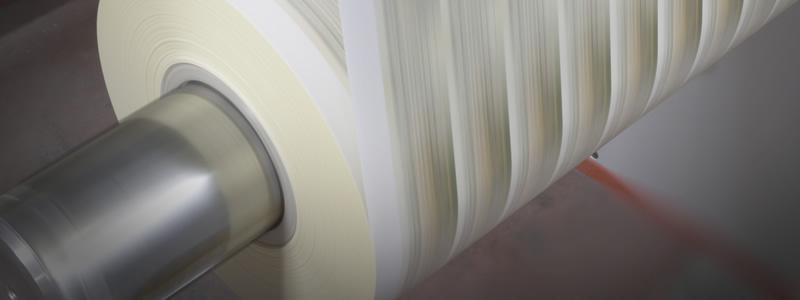 Stampa etichette adesive per barattoli