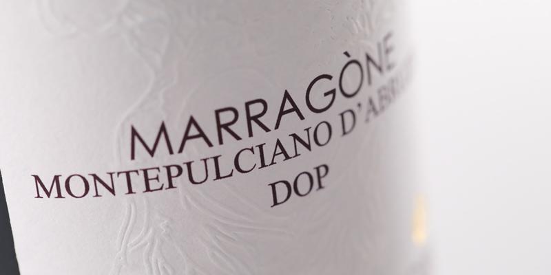 Creare etichette vino: quanto incidono le scelte dei consumatori?
