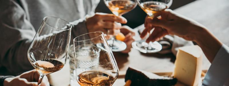 Il consumatore di vino: spunti per le etichette