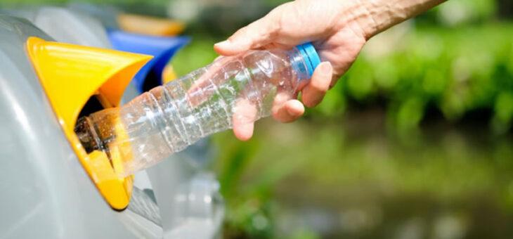 L'etichettatura ambientale non è più una scelta