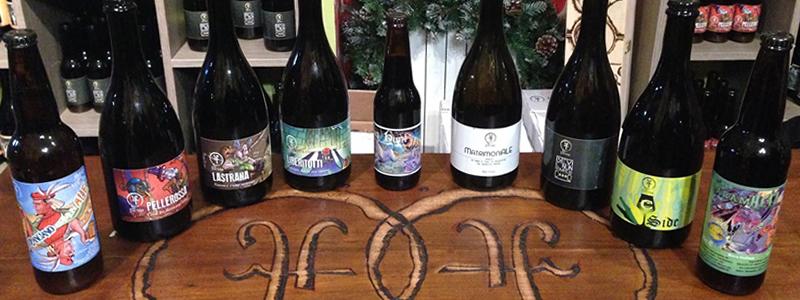 Etichette-birre-artigianali-la-fucina